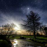 Lake District Skies-2