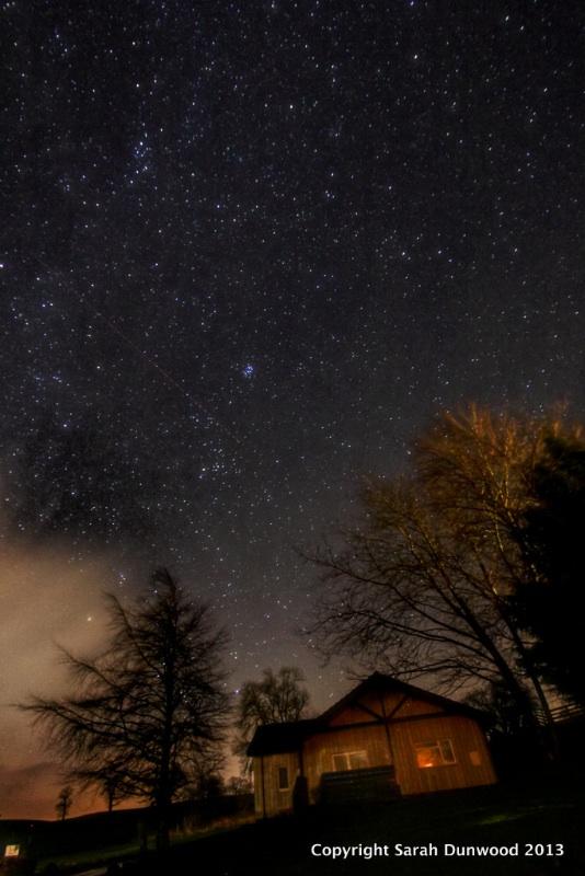 Lake District Skies-5