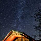 Lake District Skies-7