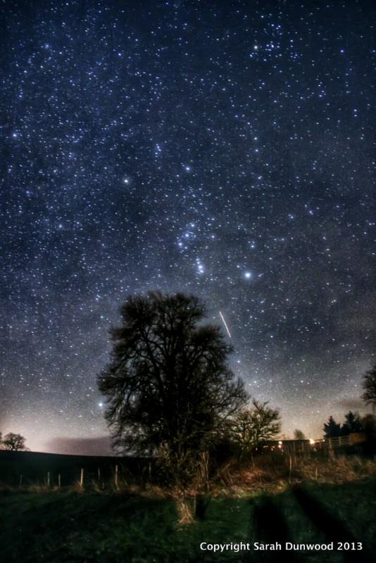 Lake District Skies-10