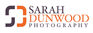 Sarah Dunwood Photography