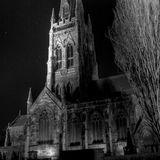 St Elphin's Church