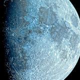 Tungsten Blue Moon
