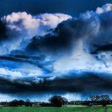 Thunderhead 4
