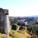 corfe-castle-1