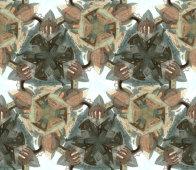 Tessellating Hexagon