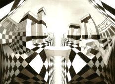 2010 - Metamorphosis