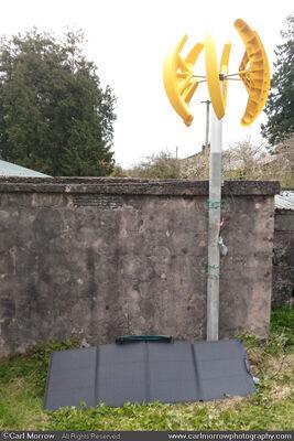 IMG 20210416 193554