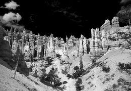 Bryce Canyon (I)