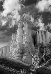 Bryce Canyon (III)