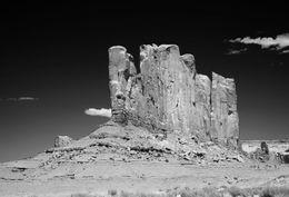 Monument Valley (III)