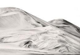 Dune range at Soussusvlei, Namib desert