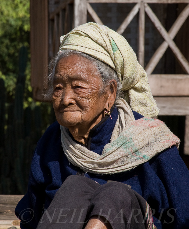 108 years old