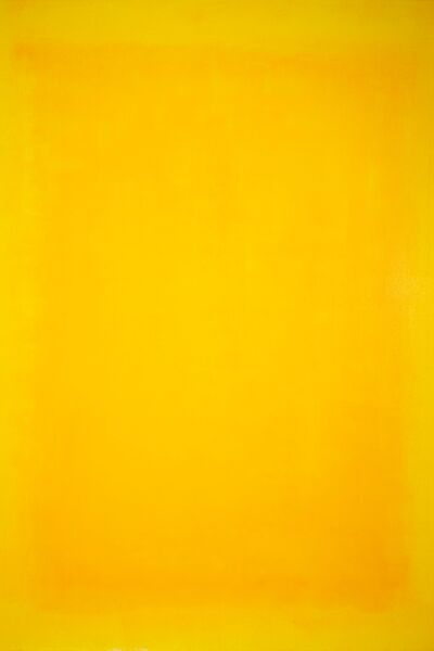 Yellow on two Yellows 3