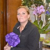 A.G Price Florist