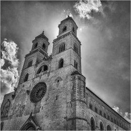 Altramura Church
