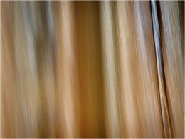 Curtain colours