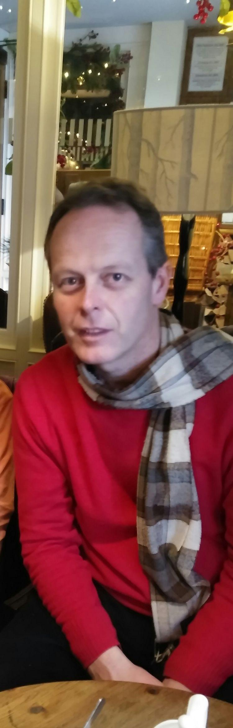 Neill December 2017
