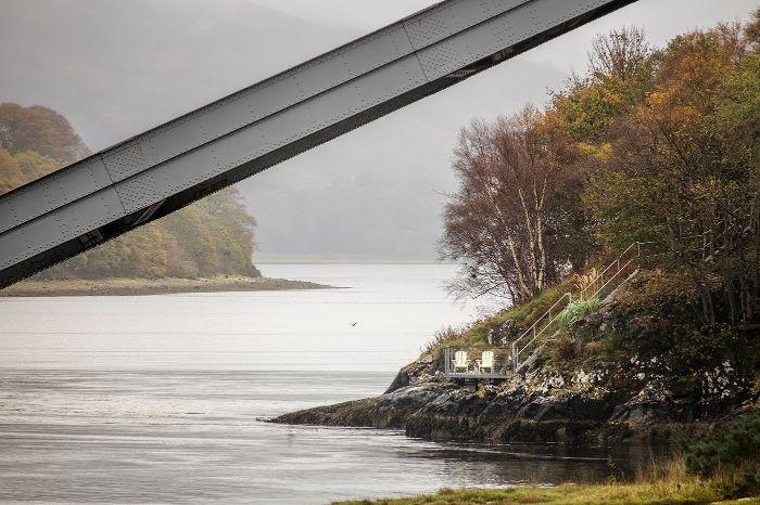 Connel Bridge copy