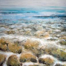'Shore'