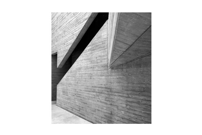 Gallery, Llandudno