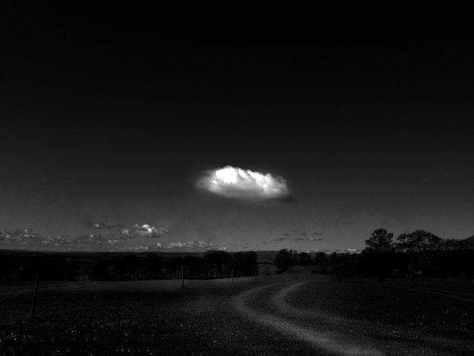 Country Cloud