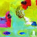 The Flower Paintings II