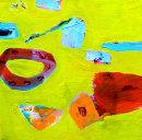 The Flower Paintings III