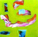 The Flower Paintings V