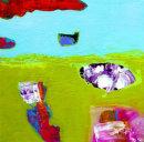 The Flower Paintings VI