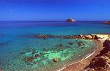 Platinos Beach