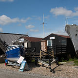 Boat for Sale at Southwold Harbour