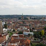 Norwich A Fine City