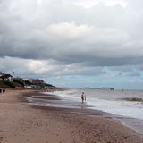 Southwold Beach 1