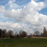 Suffolk Countryside 3