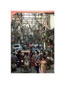 004 Cable St Delhi