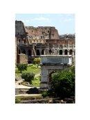Forum Roamano