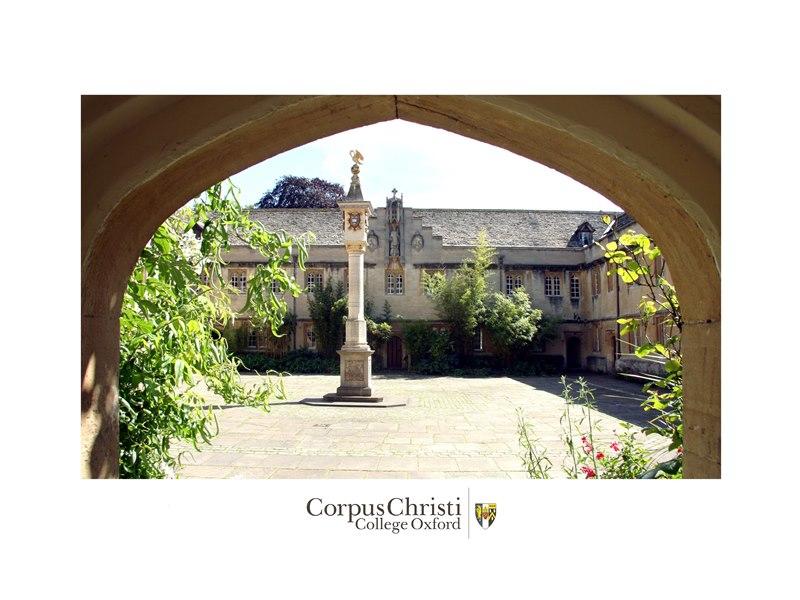 CCC Quad-Arch