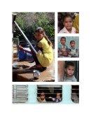 (7) Children
