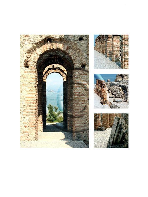 ITA Grotte de Catulio III