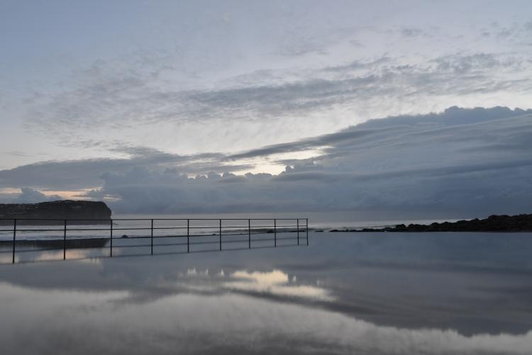 Macmasters Beach, NSW