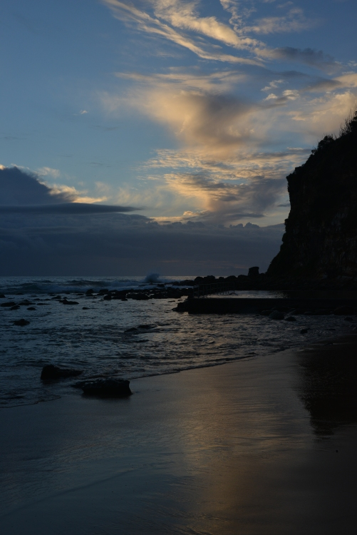 Macmasters Beach, NSW
