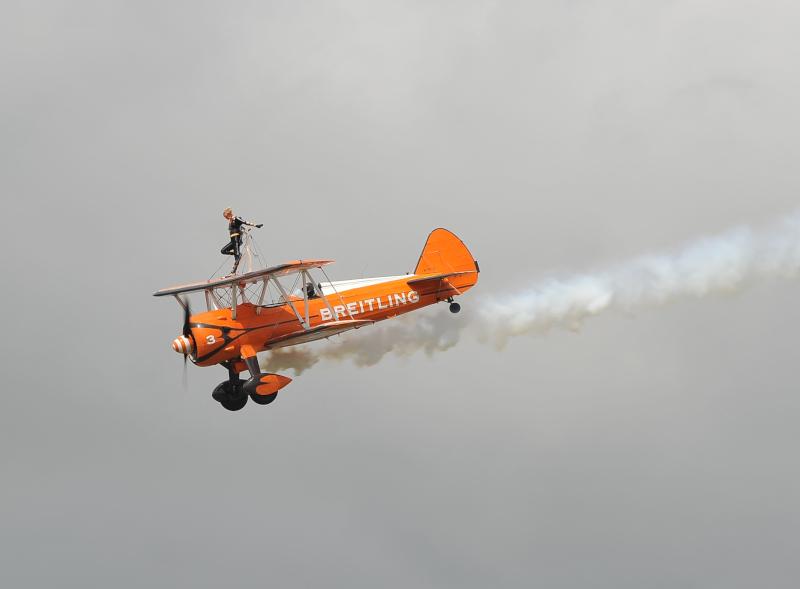 Dsc 5234