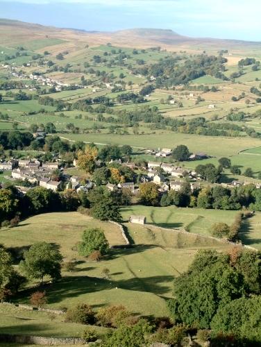 West Burton