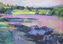 Kentish Lavender