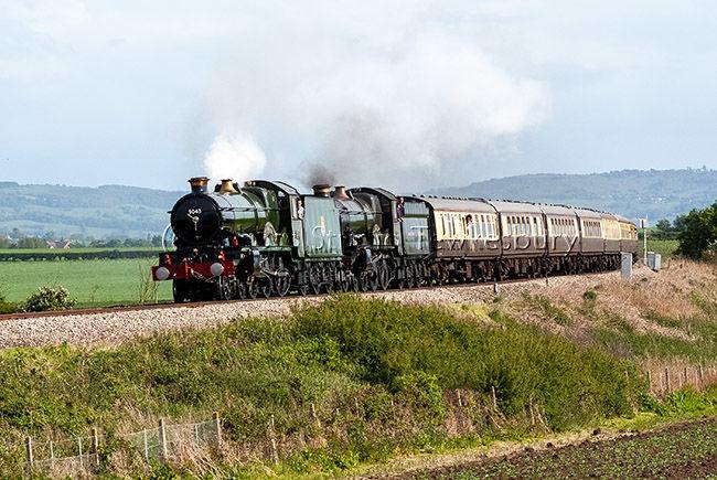 DSCF9606