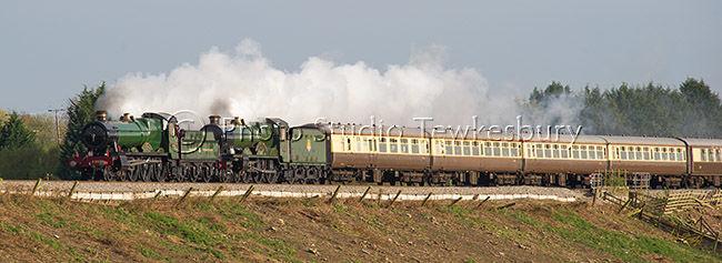 DSC 4605