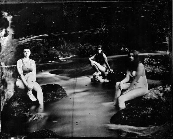 Wild Swimmers 3