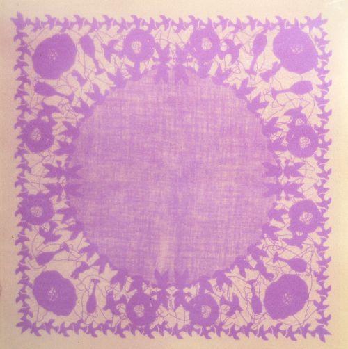 confetti rose lace 2
