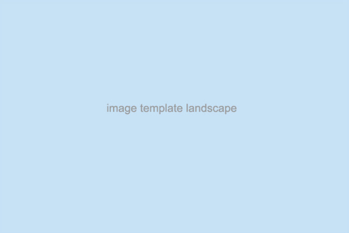 image_template_4_landscape
